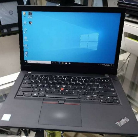 thinkpad-core-i5-laptop-computer-at-affordable-price-big-0
