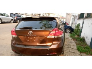 2010 Toyota Venza ~ Everything is in good condition