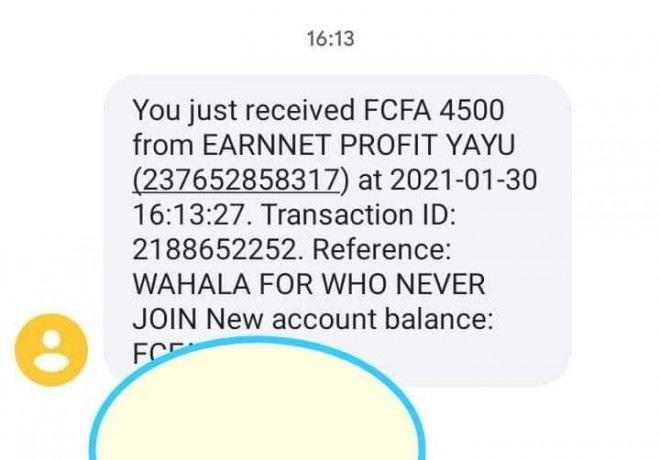 with-just-4500frs-you-join-to-earn-a-net-profit-contact-big-2