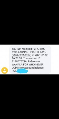 with-just-4500frs-you-join-to-earn-a-net-profit-contact-big-1