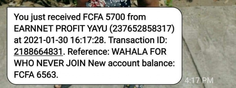 with-just-4500frs-you-join-to-earn-a-net-profit-contact-big-3