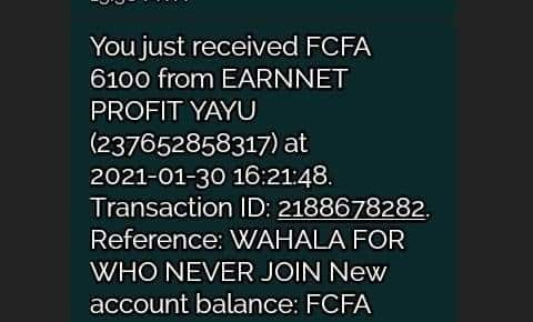 with-just-4500frs-you-join-to-earn-a-net-profit-contact-big-4