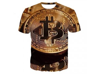 """""""Bitcoin Needed"""" Buy and Sell with us and best rates"""