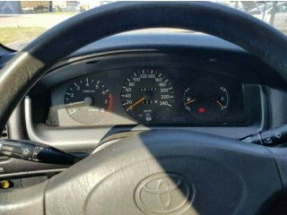 Very Clean Toyota Carina E for Sale