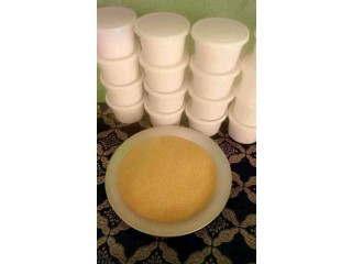 Contact me for your : Original shea butter 1l 3000frs