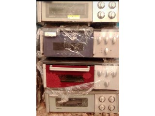 Gas cooker plates for sale #Available_for_sale