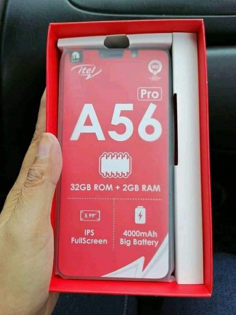 buyam-sellam-is-offering-you-perfect-deals-on-your-tecno-and-itel-phones-this-february-big-0