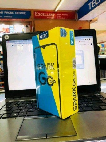 buyam-sellam-is-offering-you-perfect-deals-on-your-tecno-and-itel-phones-this-february-big-2