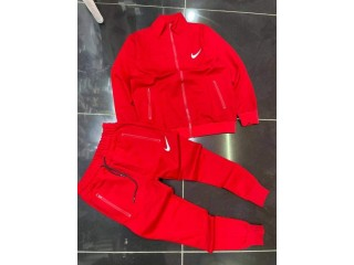 Top quality Joggers (All kind color dey available way you want am)