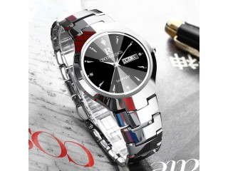 NOW Order Top Quality Watches directly from China at wholesale price: #PROMOTION 3900frs