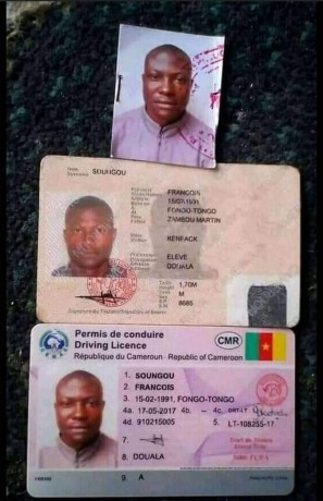 for-id-cards-driving-license-and-passports-worry-no-more-e-must-comot-big-3