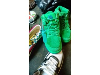 Sneakers for sale (what is your price?)