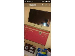 Flat screen TVs All categories Now available