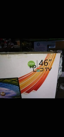 flat-screen-tvs-all-categories-now-available-big-1