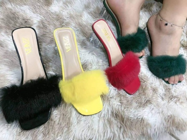 women-shoes-for-sale-big-3