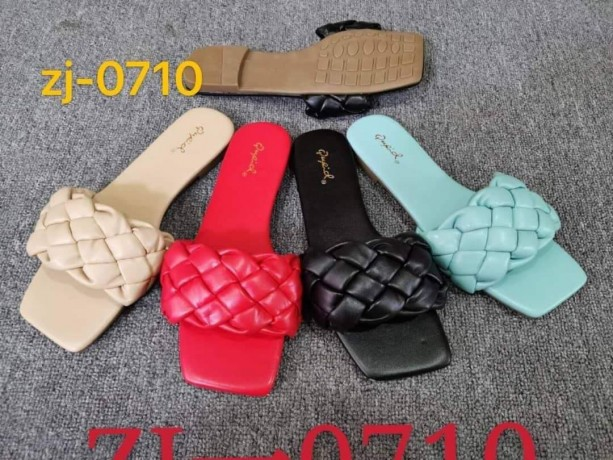 women-shoes-for-sale-big-4