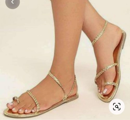 women-shoes-for-sale-big-1