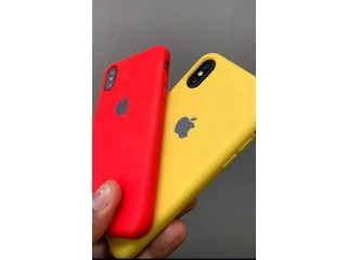 Iphone, Andriod phone for sale here (Danin Mobile)