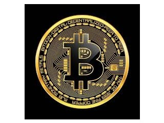 Any amount of Bitcoin Needed (Buying and Selling)