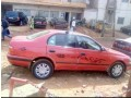 toyota-carina-e-what-is-your-price-small-0