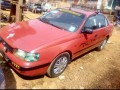 toyota-carina-e-what-is-your-price-small-3