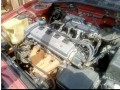 toyota-carina-e-what-is-your-price-small-1