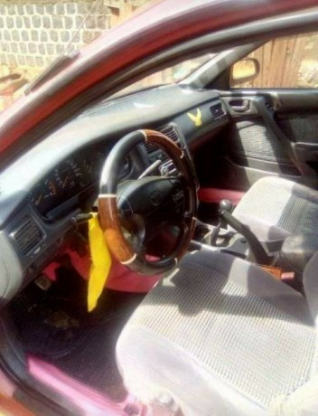 toyota-carina-e-what-is-your-price-big-2