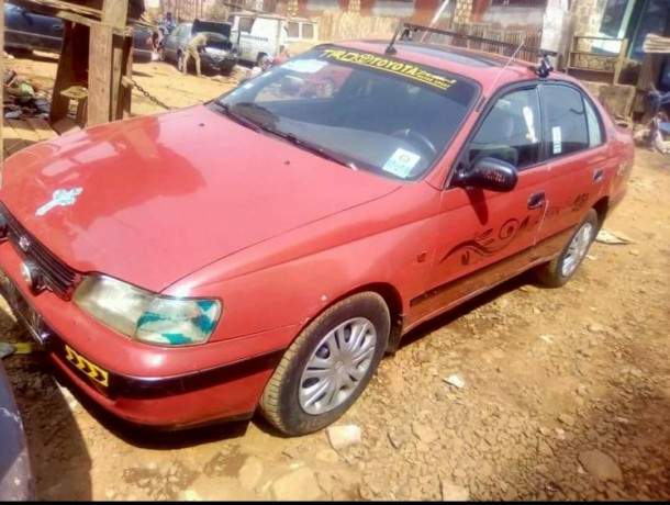 toyota-carina-e-what-is-your-price-big-3