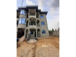 AN APARTMENT FOR RENT IN KUMBA ~ FOR BEST PRICE