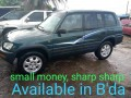 clean-toyota-rav4-1998-model-matriculated-all-books-small-3