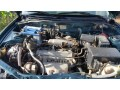 clean-toyota-rav4-1998-model-matriculated-all-books-small-2