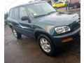 clean-toyota-rav4-1998-model-matriculated-all-books-small-0