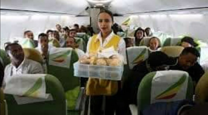 we-found-a-cheap-flight-for-you-we-sell-the-cheapest-flight-you-cant-get-elsewhere-big-1