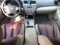 toyota-camry-small-2