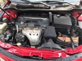 toyota-camry-small-3
