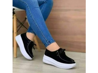 Fashion Female Shoes for sale only for you (Size 38 to 43)