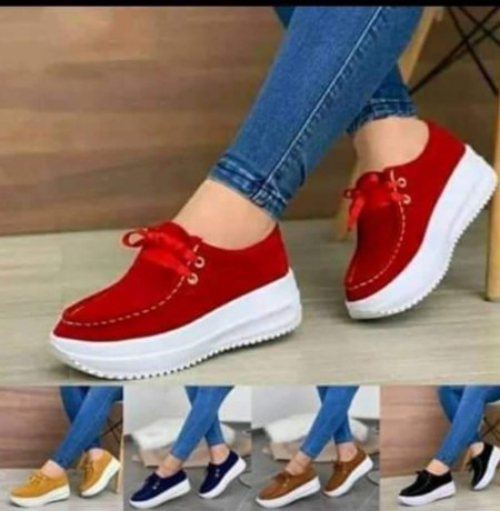 fashion-female-shoes-for-sale-only-for-you-size-38-to-43-big-3
