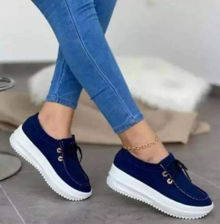 fashion-female-shoes-for-sale-only-for-you-size-38-to-43-big-1