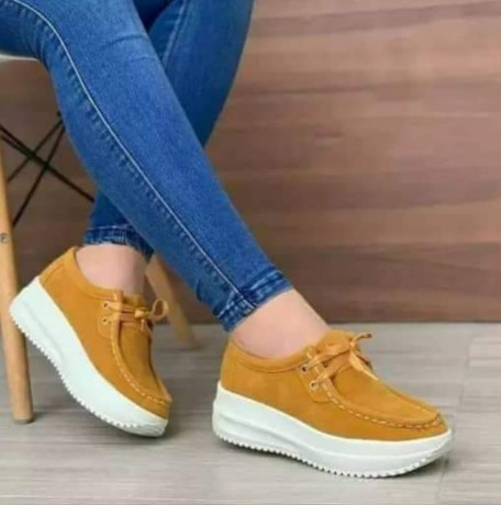 fashion-female-shoes-for-sale-only-for-you-size-38-to-43-big-2