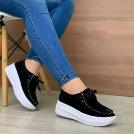 fashion-female-shoes-for-sale-only-for-you-size-38-to-43-big-0