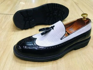 Chaussures Classy Pair