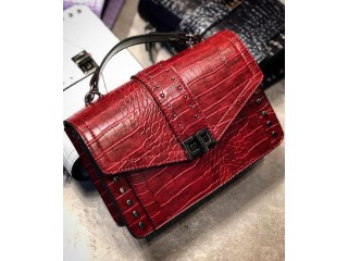 Top Quality Female bags (Fashion style) contact for best prices
