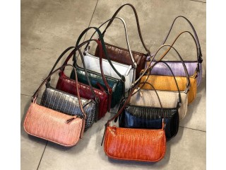 Female and male Fashion Plug (Best Grade Female bags available at your price)