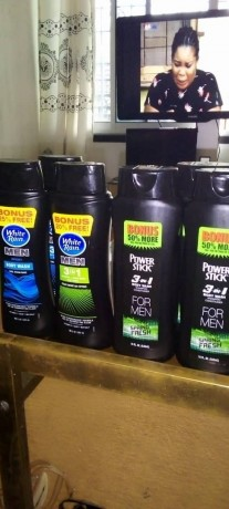 good-body-wash-with-good-smell-for-all-skin-types-big-1