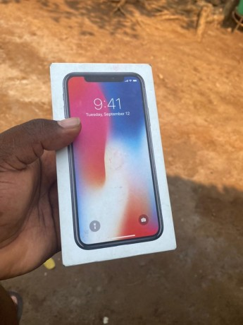 iphone-doctor-all-kind-of-iphone-is-available-at-the-best-price-big-0