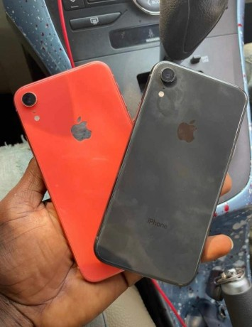 iphone-doctor-all-kind-of-iphone-is-available-at-the-best-price-big-3