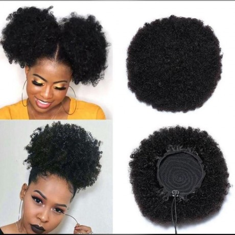 afro-hair-extensions-big-1