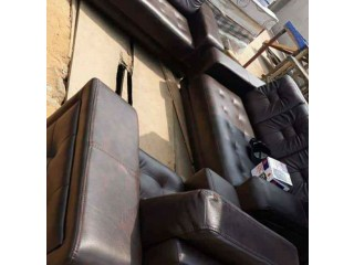 Quality imported domestic and office chairs and dining tables with other items available for sale at affordable prices