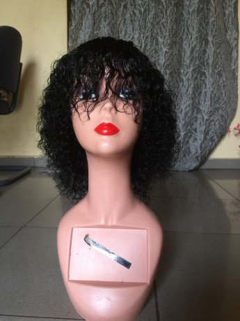 10-inch-water-waves-wig-with-bangs-grade-10a-big-1