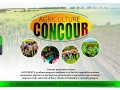 agriculture-concour-ub-2021-small-0